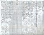 Превью 67 (700x559, 538Kb)