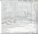 Превью 69 (700x629, 579Kb)