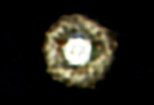 Звезда-гипергигант (300x205, 5Kb)