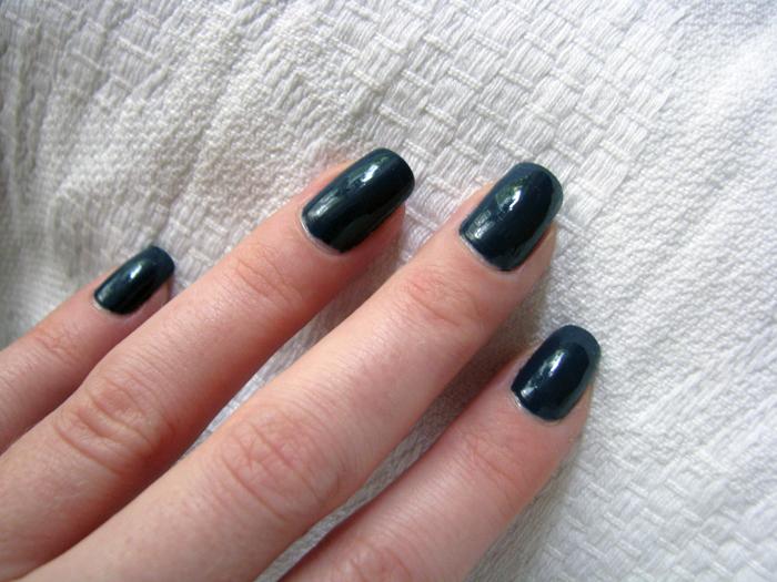 Chanel Blue Rebel/3388503_Chanel_Blue_Rebel_2 (700x525, 410Kb)