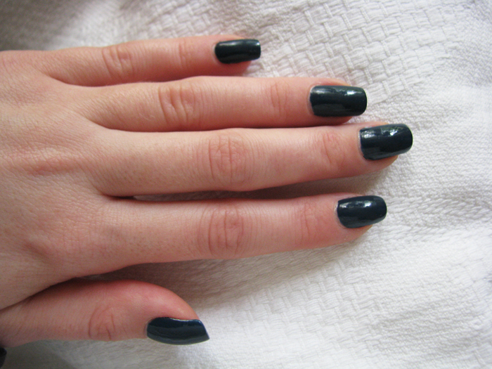 Chanel Blue Rebel/3388503_Chanel_Blue_Rebel_3 (700x525, 361Kb)