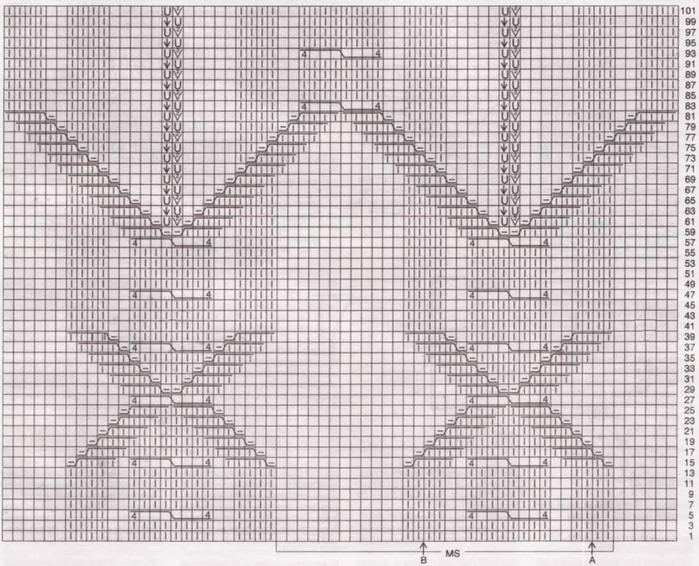 sad98 (700x566, 163Kb)