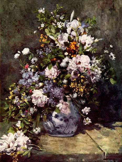 Ваза с цветами 1866 (465x619, 102Kb)