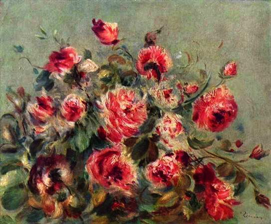 Розы из Варгемона 1882 (543x449, 73Kb)