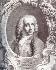 Giovanni_Antonio_Canal (227x284, 19Kb)