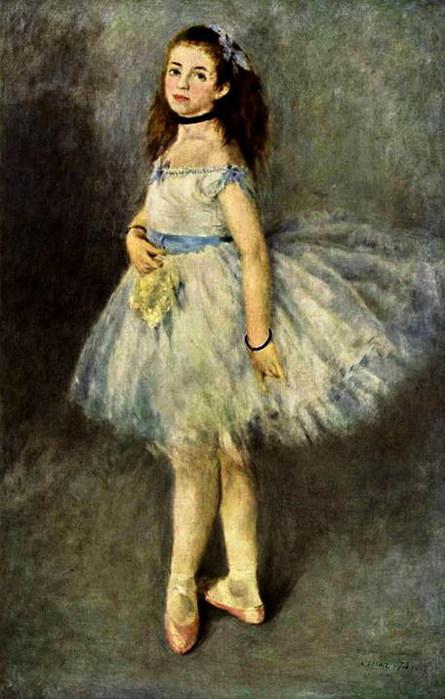 Балерина  1874 (445x700, 85Kb)