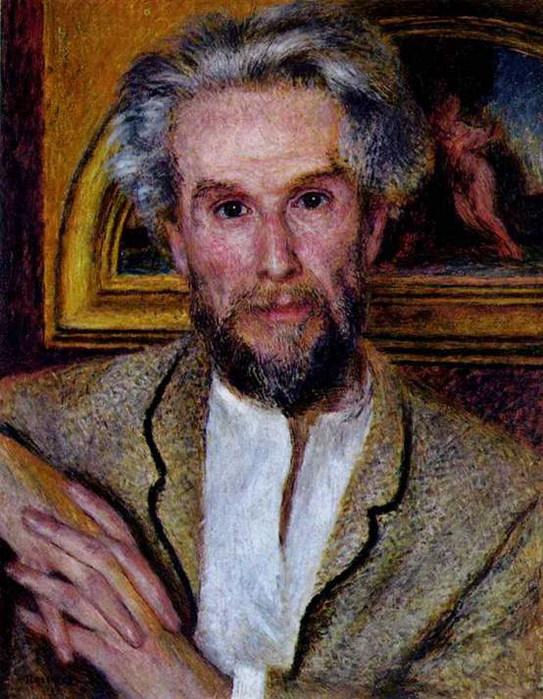 Виктор Шоке 1875 (543x700, 130Kb)