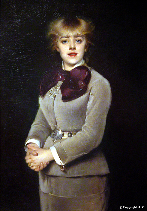 Jeanne Samary (490x700, 261Kb)
