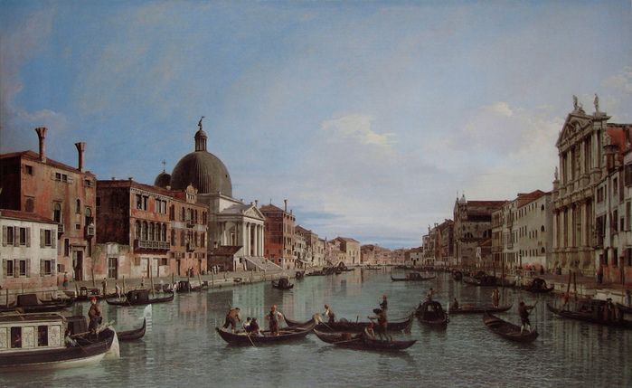 Canaletto_Upper_Reaches (700x429, 172Kb)