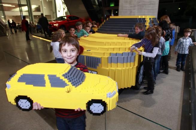 BMW-X1-LEGO-5-655x436 (655x436, 75Kb)