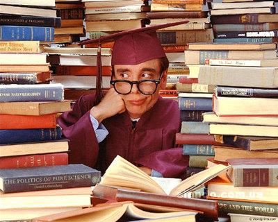 kursovye-diplomnye-referaty-po-psihologii-dlya-studentov_38346452_1_F (400x320, 52Kb)