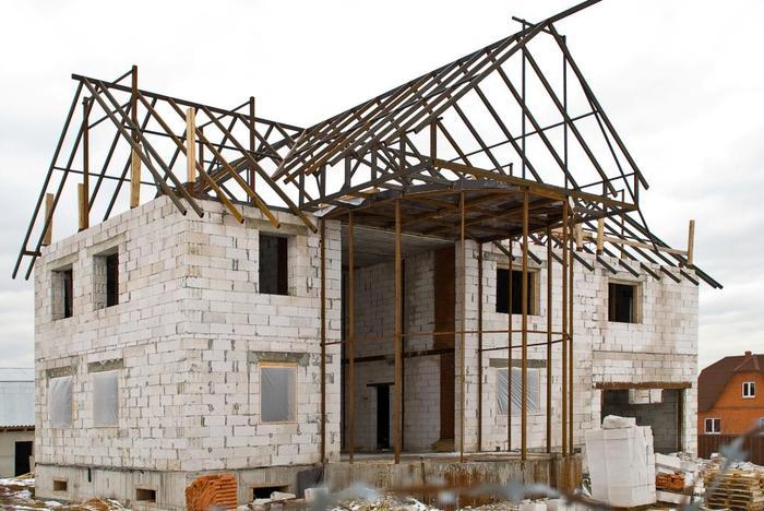 дом из пеноблоков (700x468, 68Kb)