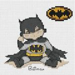 Превью 78571856_large_batmam_2 (500x500, 52Kb)