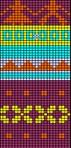 Превью 197 (169x354, 48Kb)