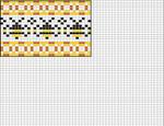 Превью 77745142_large_little_bee_chart_medium1 (500x384, 142Kb)