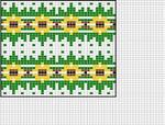 Превью 77745146_large_Little_ladybug_chart_medium4 (500x381, 187Kb)