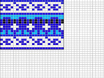 Превью 77745468_large_octopus_chart_medium1 (500x378, 139Kb)