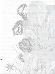 Превью 71 (520x700, 379Kb)