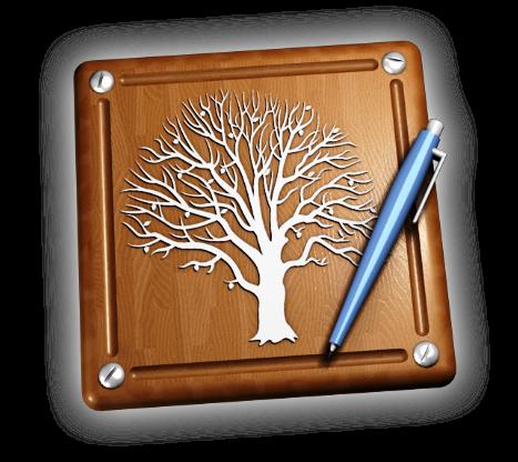 Генеалогическое древо и поиск родственников/3996605_Rodoslovnaya1 (467x416, 287Kb)