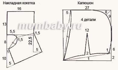 vikrojka-sport-kostum-1 (392x231, 11Kb)