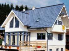 Алюминевая крыша copy (220x165, 27Kb)
