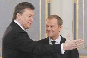 Янукович на саммите copy (300x200, 20Kb)