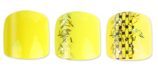 Nailart-Anleitung_yellow (530x237, 48Kb)