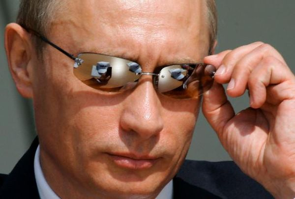 putin_sunglasses (600x405, 31Kb)