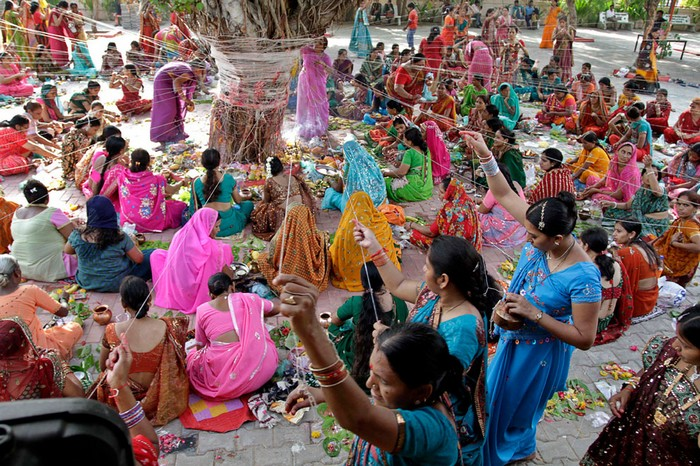 indian-festival-10 (700x466, 194Kb)