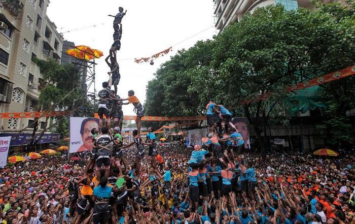 indian-festival-1 (700x441, 165Kb)