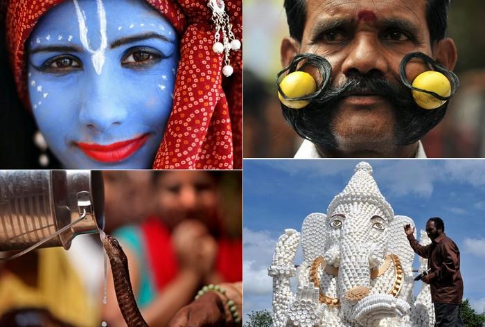indian-festivals-1 (700x472, 104Kb)