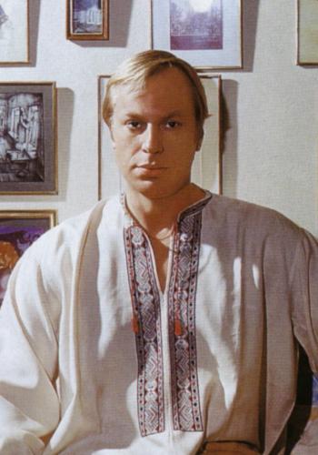 Юрий Богатырёв (350x500, 70Kb)