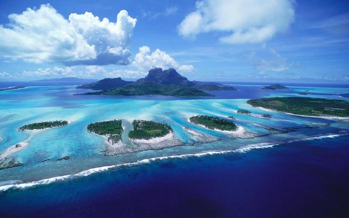 Islands_002020 (700x437, 79Kb)