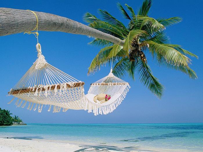 Simply Inviting, Maldives (700x525, 144Kb)