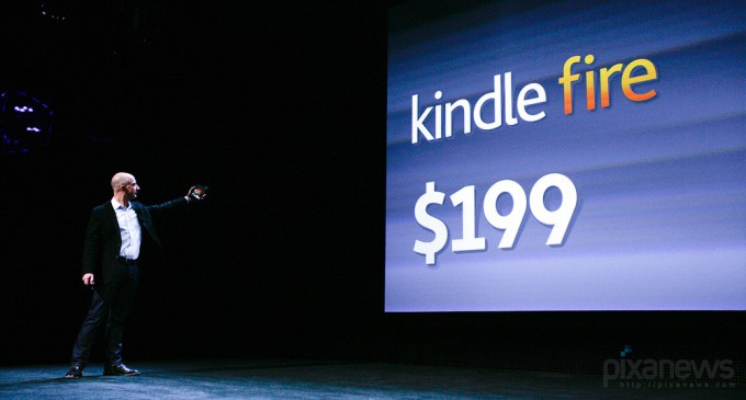 Kindle9-680x365 (680x365, 54Kb)