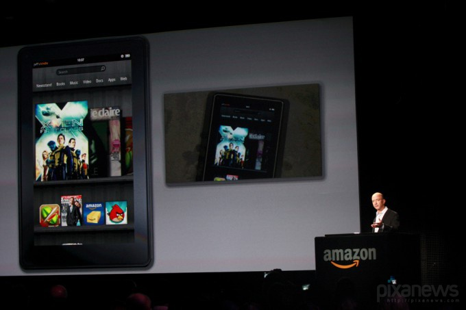 Kindle12-680x453 (680x453, 56Kb)