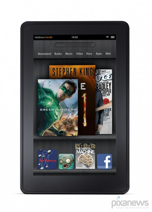 Kindle14-489x680 (489x680, 72Kb)