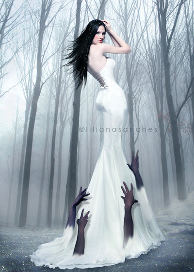 1263638200_and_love_said_no_by_princess_of_shadows (400x562, 58Kb)