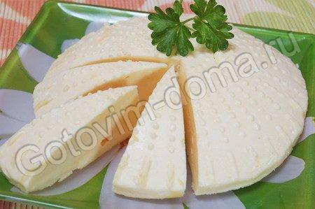 Сыр домашний/3370508_img0864_1 (450x299, 28Kb)