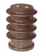 изолятор опорный (180x217, 7Kb)