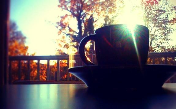 morning-coffee-e1274676935169 (575x356, 48Kb)