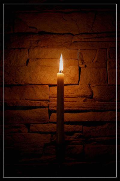 свеча горела..... (400x600, 27Kb)