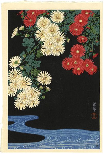 3535126_ChrysanthemumStream (405x600, 83Kb)