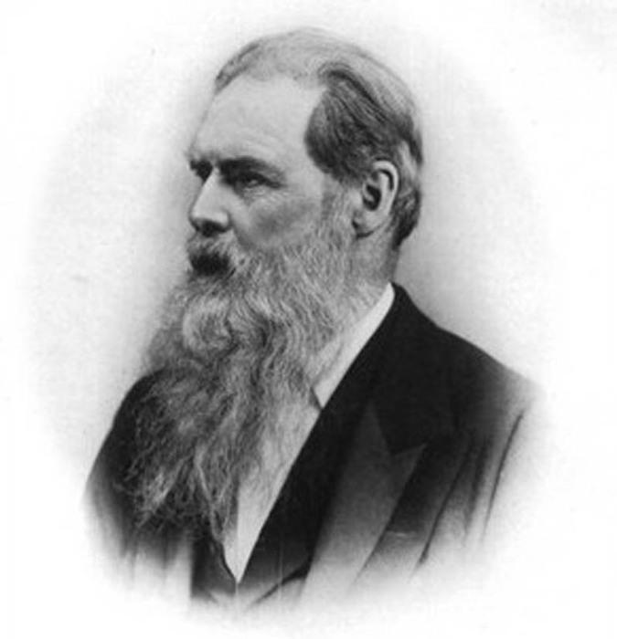Книга известного английского этнографа этайлора (1832-1917) посвящена вопросам происхождения и развития религии