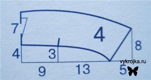 1274478616_vykrojka-4-bluzka-iz-sifona (500x264, 21Kb)