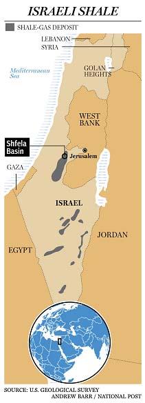Израиль copy (211x584, 36Kb)