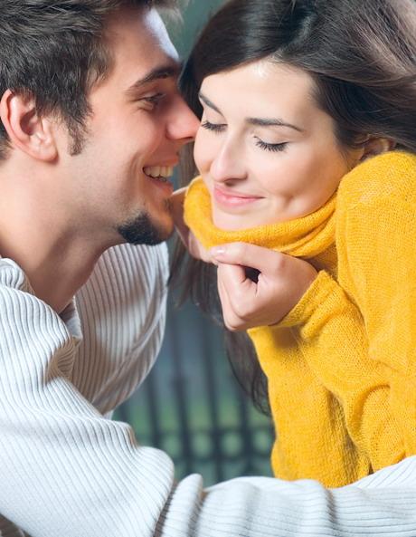 Какой должна быть женщина, чтобы нравиться мужчинам?