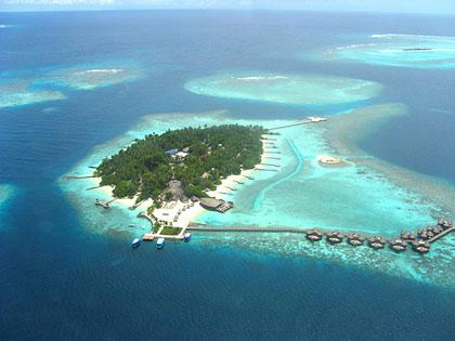 maldivi (420x315, 44Kb)