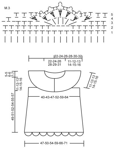 38-diag2[1] (400x519, 40Kb)