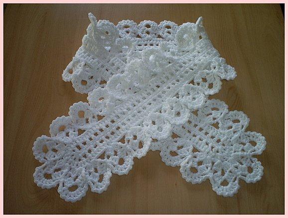 Mon-echarpe-au-crochet[1] (578x437, 53Kb)